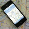 初心者でもできるウェブ集客を地図経由でおこなう方法