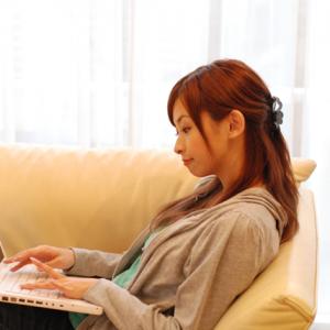 イケダハヤトさんの「武器としての書く技術」を読んで強い共感を得た