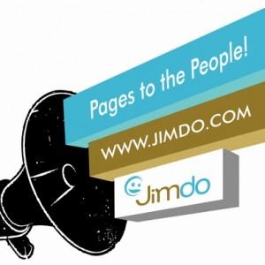Jimdoが8月13日にリニューアル、テンプレのデザイン性も向上