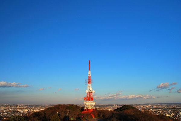 平塚ららぽーとがやってくる!平塚市が日産車体跡地の計画手続き認可