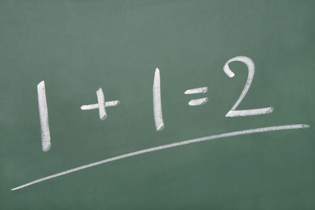 簡単ポジショニング!3分でライバルとの差別化を図る方法
