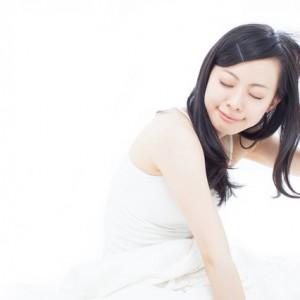 早起きする秘訣。Sleep Cycle(スリープサイクル)はいかが?