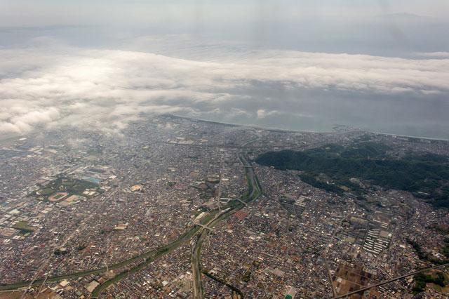 ららぽーと平塚の開業は2016年秋を予定。平塚市民、歓喜。