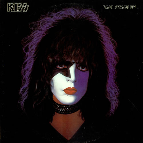 Kiss-Paul-Stanley--Mur-480199