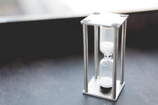 Apple Watchは時計のあるべき姿を破壊する存在?