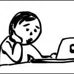 ウェブ集客を自動化しても、待っていては何もやってこない