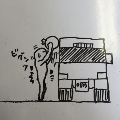 積み荷ハード7