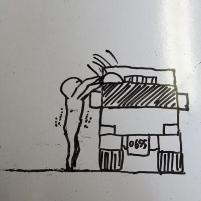 積み荷ハード8