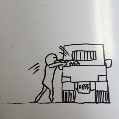 積み荷ノーマル4