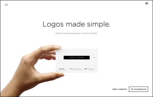 Logos-made-simple