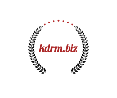 kdrm-logo151113