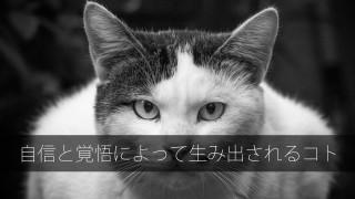 キャッチコピーのアイデア!タイトル&キーワード(信頼感)