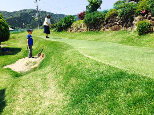 putting-golf4
