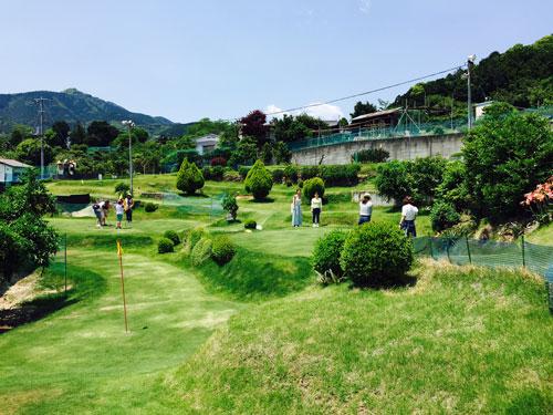 putting-golf5