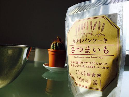 kyushu-pancake1