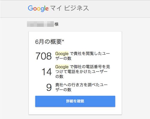 googlemybiz